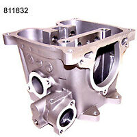 Cylinder Head Fits Can Am DS250, Eton Vector 250, + Other SYM 250cc Motors