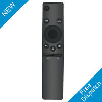 BN59 01259B Remote Control for Smart Samsung LED 4K UHD TV $6.50