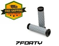 Pro Taper Pillow Top Grips ATV OFFROAD WITH GRIP GLUE *FREE SHIPPING*