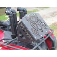 Yamaha Grizzly 550/700 Complete Kit 07-13