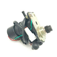 Kazuma Jaguar 500cc 4x4 Quad Bike ATV FRONT DIFFERENTIAL RELAY Motor Assy