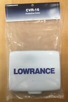Lowrance Mark 5/Elite 5 Protective Cover