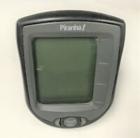 Humminbird Piranha 1 Fish Finder