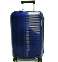 Samsonite Arq Spinner 20 Inch Hard Side Aero-Trac Carry on Suitcase 91059-1217