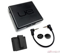 Logitech Ultimate Ears Sound Guard In Ear Monitor Protection $199.00