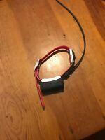 Garmin DC30 Dog GPS Tracking Collar with Charger