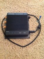 Lowrance StructureScan LSS-1 Module Structure Scan W/ Power Cable FREE SHIPPING!