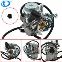 Carb for XinYang 300CC Carburetor Carb XY 300cc UTV GO KART MSU ATV BUGGY Parts