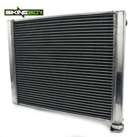 For Ranger 570 15 900 13-18 1000 XP Crew PS 17-19 ATV Engine Aluminum Radiator