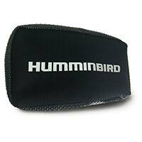 Humminbird Helix 7 Series Protective Cover
