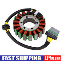 Stator For Polaris Sportsman RZR Ranger 700 800 EFI 2006-2017 # 4011982 4014034