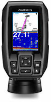 Garmin Striker 4 3.5