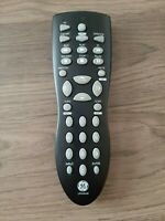 UNIVERSAL GE RC24911 C REMOTE CONTROL FULLY TESTED $10.00
