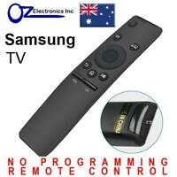 BN59 01259B 01260A 01270A IR Remote Control for Smart Samsung LED 4K UHD TV AU $15.50