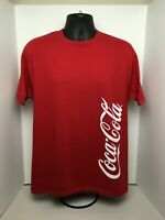 T Shirt Coca Cola London 2012 Olympic Games