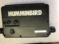 Humminbird LCR-4 Head Unit Only