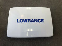 Lowrance HDS10 Gen2 Screen Cover Brand New Never Used.