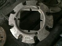 USED Tractor Wheel Weight #3159
