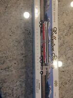 Mobil Tanker Truck Brand New Vintage 2000 Collectors Series Limited Productio