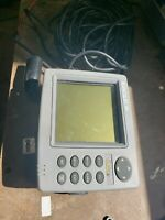 Eagle Fishmark320 Fish Finder + Deep Sea Transducer Bonus