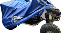 Quad ATV Cover Dust Portection For Yamaha YFZ450R