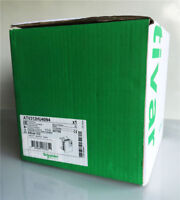 1PC Schneider ATV312HU40N4 4KW 380V Inverter New In Box Expedited Shipping