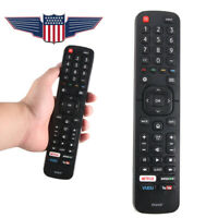 Smart TV Remote Control Replacement for LG 3D Smart Magic AN MR500G AN MR500 NEW $12.93
