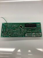 Lg 6871W1N002E Range Oven Control Board for LG. Not Working $39.99