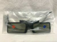 Samsung 3D Active Glasses SSG 4100GB NEW with Battery $11.99