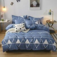 Bed Linings Bed Sheet and Sets of Bed Covers Bed Sheets and Pillowcases Bedding