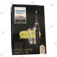 US STOCK Philips Sonicare Diamond Clean Electric Rechargeable Toothbrush $128.90