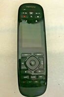 Logitech Harmony N R0007 Touch Universal Remote Control Only Tested $89.99