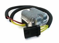 VOLTAGE REGULATOR RECTIFIER 2013 RZR XP 900, 2014 RZR 4 900 & RZR 900 UTV ATV