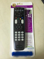 srp4004 27 for Philips universal remote control tv satdtv dvd video $10.00