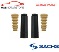 DUST COVER BUMP STOP KIT REAR SACHS 900 064 P NEW OE REPLACEMENT