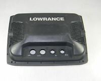 Lowrance HDS 10 Gen 1 Back Cover