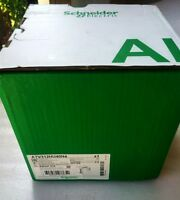 100% NEW Schneider ATV312HU40N4 4KW 380V in box