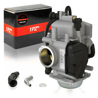 Honda TRX350 ATV Carburetor For Rancher 350 FE FM 4x4 ES S TE TM 2x4 2000 - 2006
