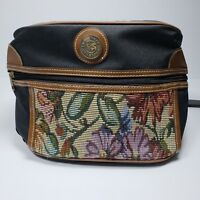 The Best Luggage Cosmetic Bag Tapestry Design