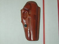 Leather holster Galco SOB 26 Right Hand for 1991