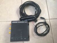 Lowrance LSS-1 StructureScan Transducer And Module Structure Scan FREE SHIPPING!