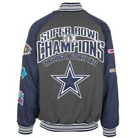 official photos bd93f a96d9 Enjoy Sports Fan's Heaven | Best Dallas Cowboys Super Bowl ...
