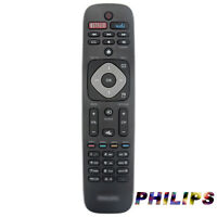 New Smart TV Remote Control Controller URMT39JHG003 fit for Philips Smart TV $7.70