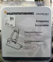 710205-1 Humminbird Side Imaging Transducer Xtm 9 Hdsi 180 T