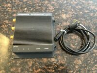 Lowrance StructureScan LSS-1 Module Structure Scan Box LSS 1 FREE SHIPPING!!!