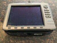 Lowrance HDS 10 Gen 1 Fishfinder GPS FREE SHIPPING!!!