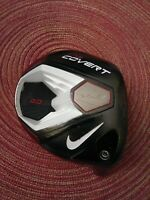 Nike Covert 2.0 Tour Head Only RH