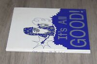 1996 Clifford Smart Middle School Yearbook Annual Commerce Twp Michigan MI $22.00