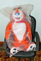 Tony the Tiger Large Plush Approx 31 Iches Tall