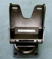 Humminbird MS-PLAT Swivel & Tilt Mounting Base For LCR